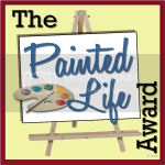 paintedlifeblog