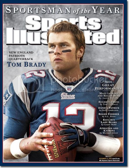 tom brady Pictures, Images and Photos